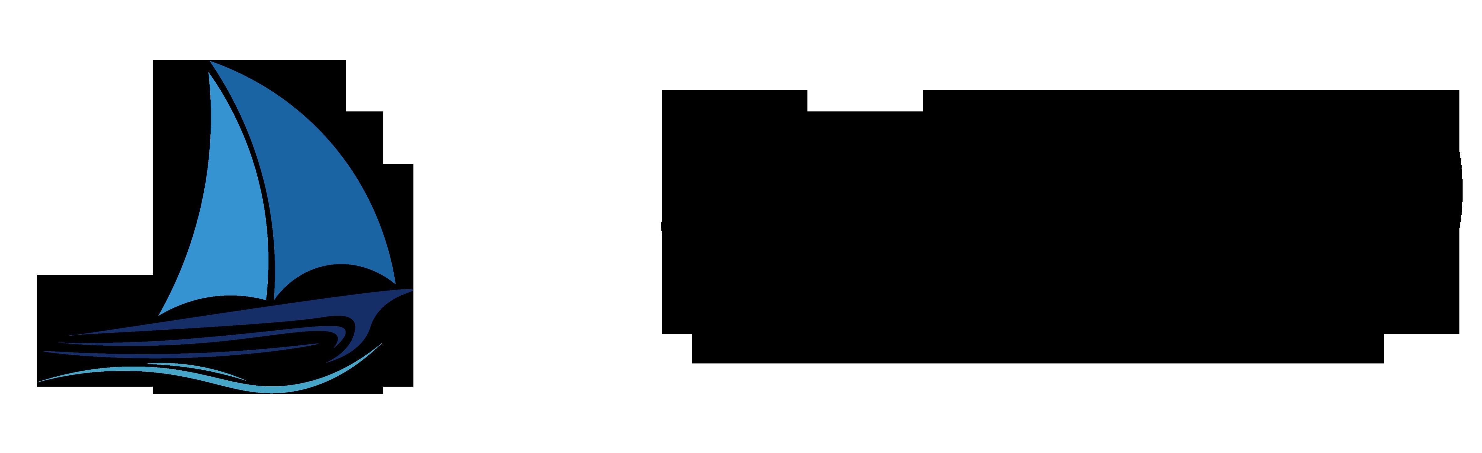 Sail360